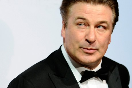 Will Alec Baldwin finally run for mayor of New York?