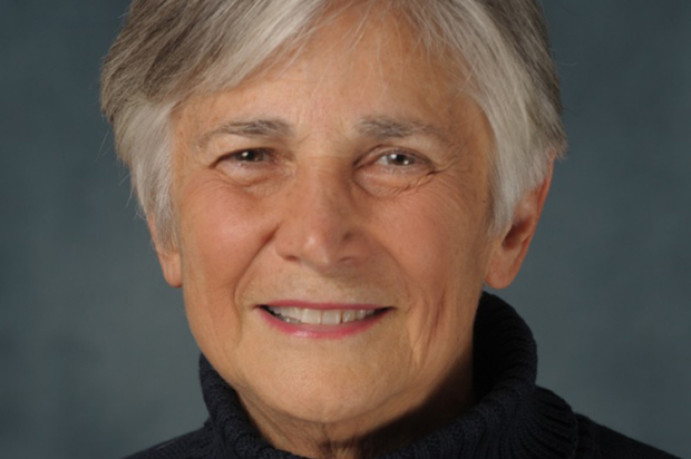 Diane Ravitch: 3 dubious uses of tech in schools