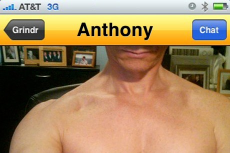 gay hookup sites like grindr