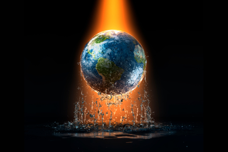 planetary warming essay Keywords: global warming essay, causes of global warming, global warming solution introduction what is global warming global warming is the average temperature of earth has increases since 1950 until now.