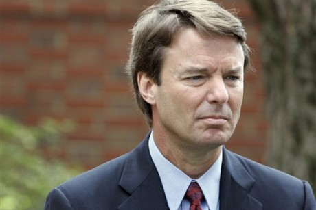 John Edwards asks judge for delay in sex tape case