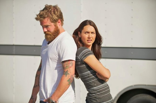 ryan_dunn_and_jessica_chobot_for_proving_ground_which_will_resume_new_episodes_on_july_19th