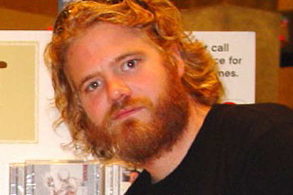 Ryan Dunn's alcohol level played factor in fatal crash