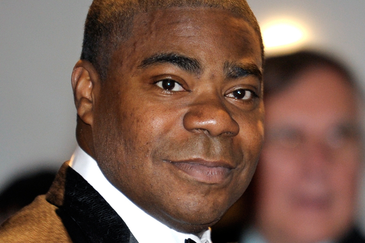 tracy morgan goes on an anti gay rant Wholesale leather bondage products leather restraints adult sex furniture ...