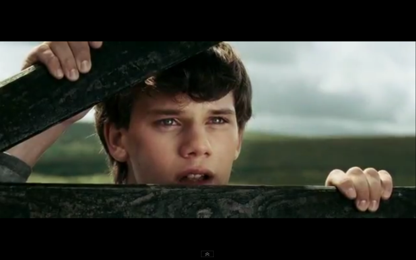 "Trailer for Spielberg's ""War Horse"" hits Web - Salon.com"