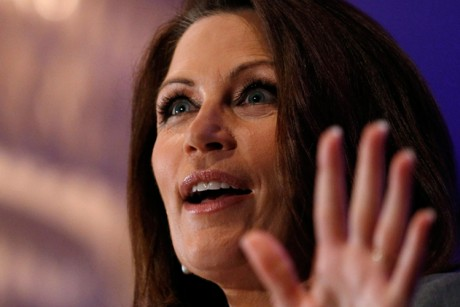 bachmann signs anti porn anti sharia pledge 460x307 SugarDVD   Online Adult DVD Rentals, New DVDs, Video on Demand, and Sex