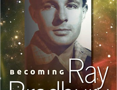ray bradbury a biography The writings of ray bradbury have spawned a veritable industry of scholarly  publications and activities here is a small sample, emphasizing literary  biography.