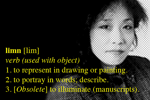 an analysis of the word police by michiko kakutani Havlicek's classroom: home institute for propaganda analysis, how to detect propaganda 2 michiko kakutani, the word police 3.