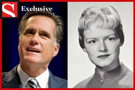 The abortion that Mitt doesn't talk about anymore