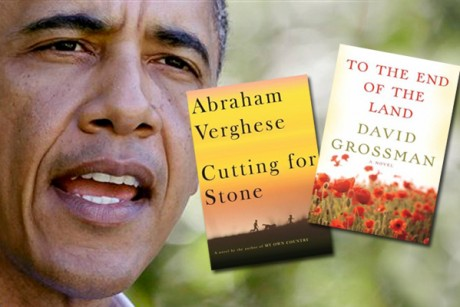 national review asks why obama reads critically acclaimed fiction instead of jonah goldberg 460x307 Hear it for yourself in the call video above, and check out the manual after ...