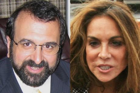 anti-Muhammad Film Pamela_geller_and_robert_spencer_fundraise_on_norway_attack-460x307