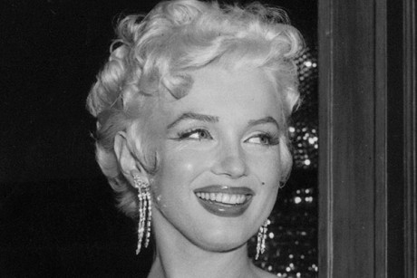By Elizabeth Abbott Marilyn Monroe TopicsCoupling Marriage