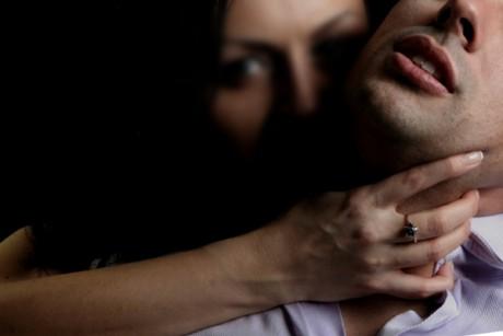 www.rumahcloteh.com Chantae Gilman didakwa melakukan pemerkosaan tingkat dua dengan kondisi korban yang tidak berdaya saat diperkosa.