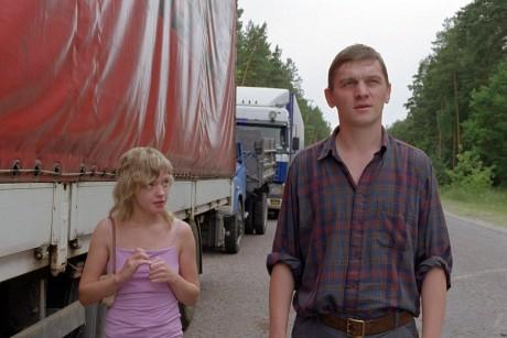 film x russe escort indre