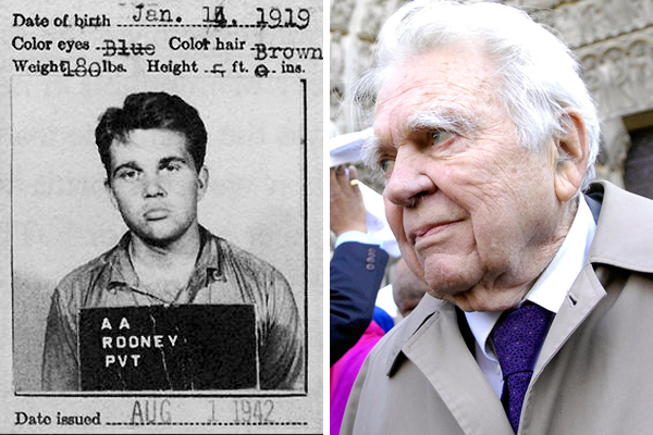 andy rooney final essay youtube On the broadcast they call it a few minutes with andy rooney  a final few minutes with andy rooney  and his essays gave us license to be.