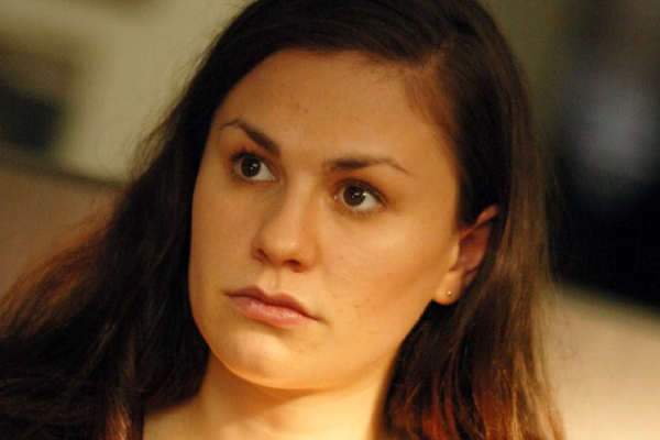 image Anna paquin in margaret