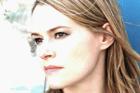 Did Southwest boot Leisha Hailey for flying while gay? - LGBT - Salon.com