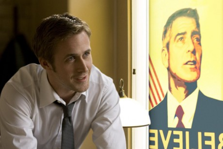 http://media.salon.com/2011/09/ryan_gosling_in_the_ides_of_march-460x307.jpg