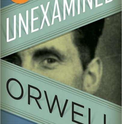 "political essays george orwell Political language — and with variations this is true george orwell: ""politics and the english language – a collection of essays (george orwell."