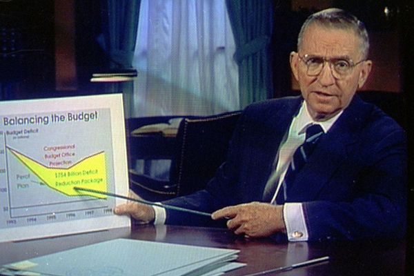 [Image: the_return_of_ross_perot_syndrome.jpg]