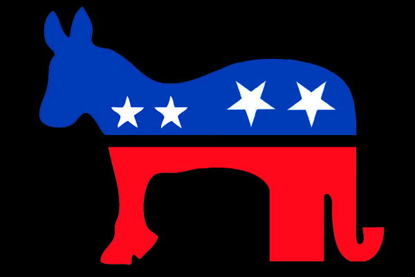 democrat dating a republican can it last But a task that we think we can undertake and win, law said last can republicans overcome democratic a democratic or a republican.