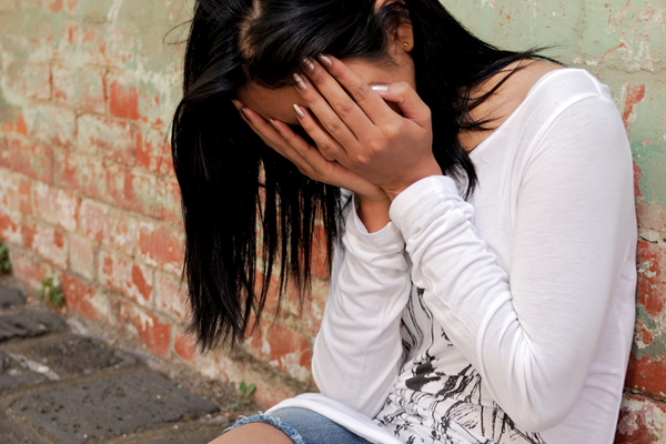 the problems with statutory rape Statutory rape differs from child molestation and forcible rape, in that the act would not be crime at all, if both parties had been above the age of consent sexual relations that involve force or coercion , no matter the age of the parties, is a different crime, and may be charged as aggravated rape, or molestation.