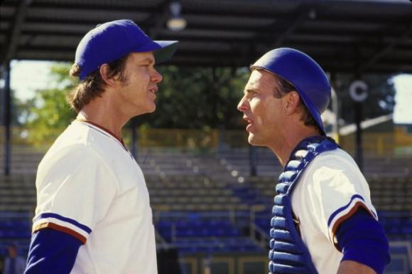 . What  039 s the best baseball movie    Salon com