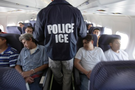 Record number of deportations still not enough for anti-immigration zealots