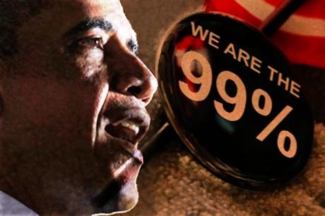 Obama 99