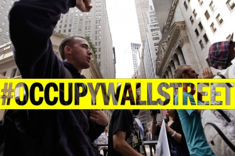 a history of the occupy movement 2014-9-19  on the 3-year anniversary of the occupy wall st movement in zuccotti park, many people are wondering, what has occupy done have protesters created.