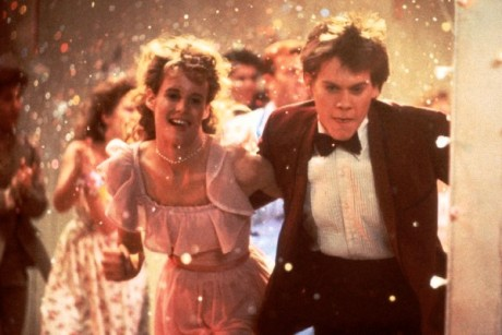 footloose-460x307.jpg