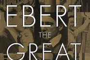The Great Movies, by Roger Ebert