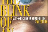 In the Blink of an Eye, Second Edition, by Walter Murch