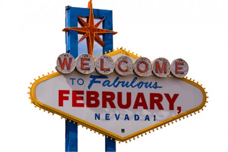 Nevada to cave, move caucuses to early February