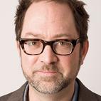Scott Timberg