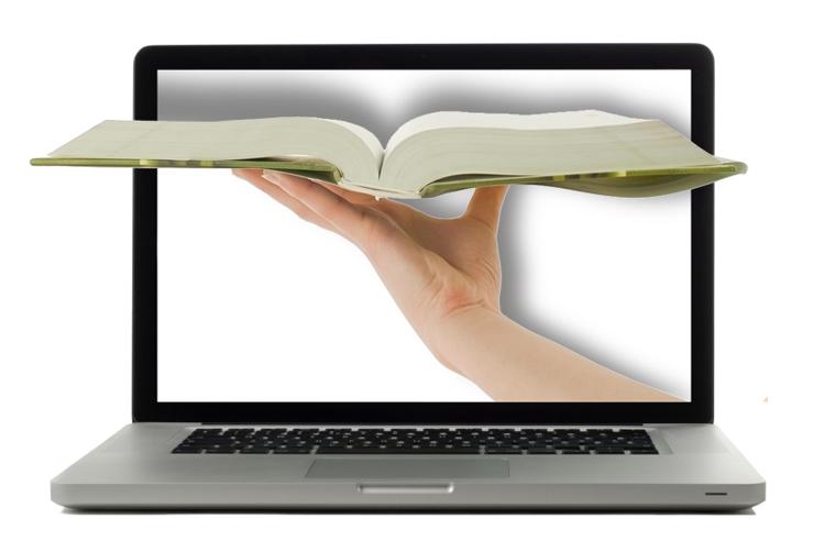 hypertext essay