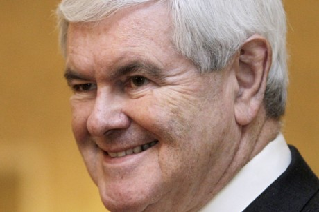 What does Newt think? Who's paying?