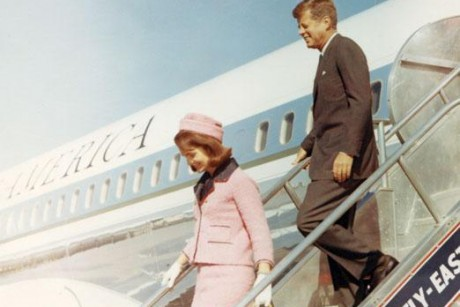 http://media.salon.com/2011/11/JFK-and-Jackie-460x307.jpg