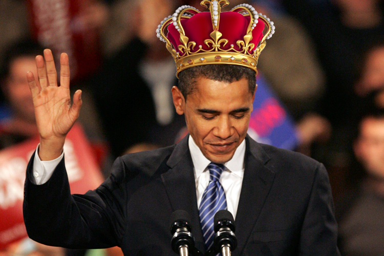 http://media.salon.com/2011/11/bho-king.jpg