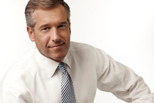 brian williams raps rapper's delight