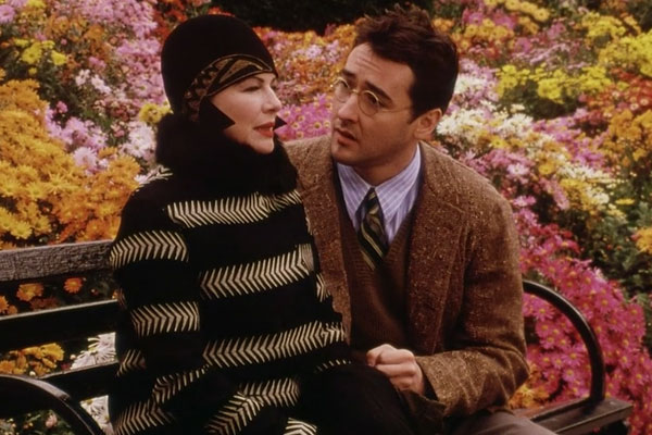 "5. ""Bullets Over Broadway"" (1994)"