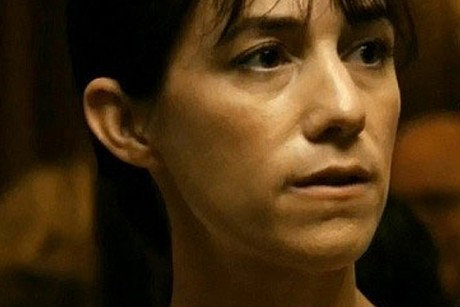 Interview: Charlotte Gainsbourg talks von Trier's