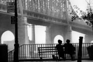 """3. """"Manhattan"""" (1979)"""