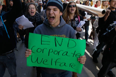 ows_corporate_greed