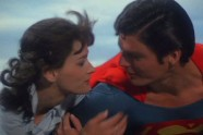 4. Superman, the Movie (1978)