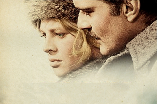 infidelity in dr zhivago Wyncote records was a 1960's budget company, an offshoot of cameo-parkway from philadelphia from 1964 until 1967.