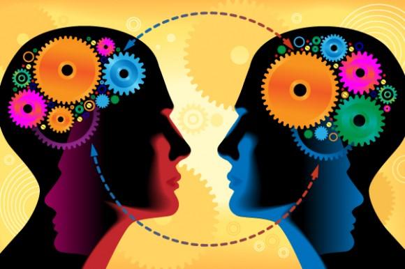 10 ways the brain dictates sex