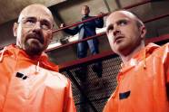 "4. ""Breaking Bad"" (AMC)"