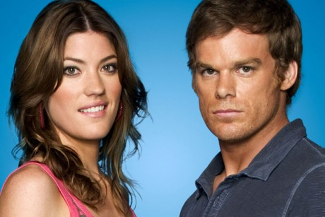 """Spoiler alert: If you're behind on """"Dexter,"""" or pretty much any"""