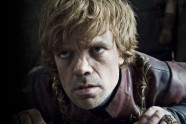 "8. ""Game of Thrones"" (HBO)"